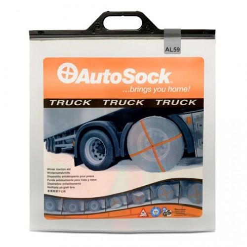 ΑL59 Autosock Αντιολισθητικό Φορτηγού